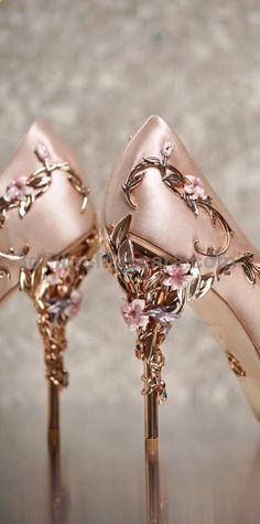 Elegantly beautiful ❤