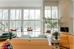 Luxury Real Estate for Sale 625 Potomac River Rd, MCLEAN Property Listing MLS Buyer's edge - BuyersAgent.com VA, Dc, MD