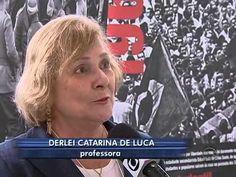 Comissão da Verdade ouve mulheres em SC detidas durante regime militar