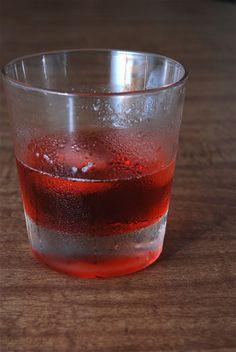 aperol gin bitters lemon juice new favorite aperol recipes color ...