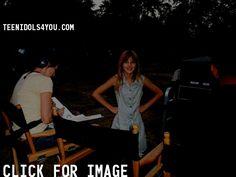 bella thorne forget me not 2009 movie on Pinterest | Bella ...