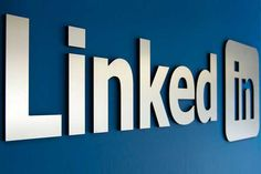 LinkedIn is thought about to be greatest networking site amongst the all offered on internet. It is a business oriented social networking service established in December 2002 and introduced in of May 2003 Marketing Digital, Online Marketing, Social Media Marketing, Internet Marketing, Business Marketing, Content Marketing, Marketing News, Marketing Training, Business Education