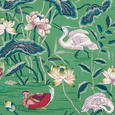 Free shipping on F Schumacher designer fabric. Over 100,000 fabric patterns. Only first quality. SKU FS-172935. Swatches available.