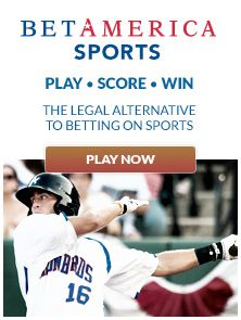 nfl fantasy football online sport betting sites