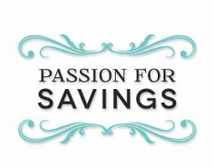 Extreme Couponing Classes | How to Save Money on Groceries - Passion for Savings