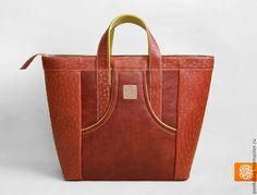 Вместительная сумка для девушки. Стильная сумка. Женская сумка