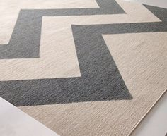 Win a Tretford Chevron Rug! Simply FOLLOW the Gibbon Group on Pinterest or FOLLOW the Tretford Rugs board AND re-pin/like this pin.   #tretfordrugs #customrugs #rugs  For further details, visit: http://gibbongroup.com.au/latest-news/win-a-tretford-rug/
