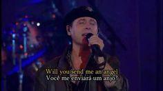 Scorpions - Send me an angel - Legendado HD