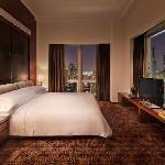 Trip Advisor's Best NYC hotels