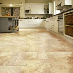 67 Best Karndean Flooring Images In 2017 Hardwood Floors