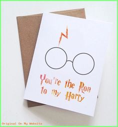 Diy Gifts For Bff Birthday Harry Potter 46 New Ideas Best Friend Valentines, Birthday Gifts For Best Friend, Valentine Day Cards, Birthday Presents, Funny Valentines Cards For Friends, Diy Gift For Bff, Diy Gifts For Friends, Best Friend Cards, Best Friend Gifts