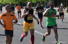atletismo y algo más: 12232. #Atletismo. Fotografías e Imágenes Maratón ...