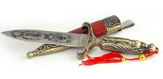 I want this Ornate Greek athame  Check it out  http://familiar-territory-store.myshopify.com/products/ornate-greek-athame?utm_campaign=social_autopilot&utm_source=pin&utm_medium=pin