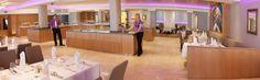 """Brunch im Wohlfühlhotel Schiestl Das Highlight am Sonntag Ob mit Freunden, Familie oder einfach zu zweit – bei uns lässt sich der Sonntag in vollen Zügen genießen: Von 10:00 bis 13:00 Uhr findet wöchentlich, von 10. Mai bis 25. Oktober, der sensationelle Schiestl-Brunch statt. Es erwarten Sie ausgesuchte Schmankerln und kulinarischen Gaumenfreuden vom erweiterten """"All you can eat"""" Buffet. Unser Brunch findet Sonntag statt. Wir bitten Sie unbedingt um telefonische Reservierung."""