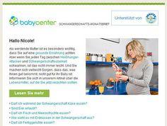 10 sichere Hausmittel, die die Symptome bei Erkältungen und Grippe bei Ihren Kindern mildern - BabyCenter