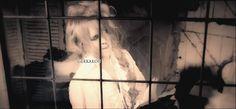 Kamijo-  Mademoiselle pv ( scans 4)  #Mademoiselle#Kamijo#Versailles Philharmonic Quintet#visualkei#angel face#vocal#scans#video#edit#music video#edition#gekkakou#jrock#pv#japan
