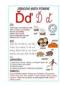 Inkluzivní škola Schools First, School Humor, Funny Kids, Alphabet, Preschool, Language, Teaching, Education, Speech Language Therapy