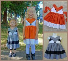 http://createkidscouture.blogspot.com/2015/09/fox-and-raccoon-dresses.html?m=1