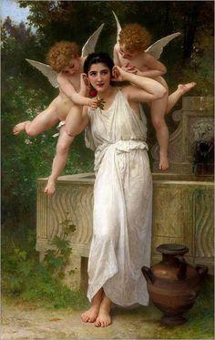 482px-William-Adolphe_Bouguereau_(1825-1905)_-Youth_(1893)