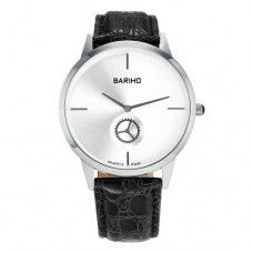 Mens Watches For Sale HB009-5