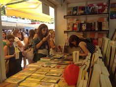 María Martínez (Titania) Madrid, Album, Signs, Shop Signs