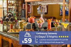 Enjoy special nurse travel discounts and save off at Westgate Resorts. Mini Vacation, Vacation Deals, Need A Vacation, Vacation Resorts, Travel Deals, Fall Vacations, Affordable Vacations, Great Vacations, Gatlinburg Vacation
