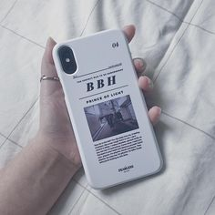 🍦⋅𝚔𝚎𝚖𝚑𝚑𝚠 Exo Phone Case, Cell Phone Covers, Aesthetic Phone Case, Kpop Merch, Kpop Aesthetic, Boyfriend Material, Baekhyun, Iphone Cases, Wallpapers