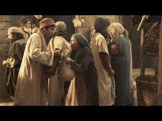 Bible Videos Index - Index of Available and Upcoming Bible Videos Life Of Jesus Christ, Jesus Lives, Lds Conference Talks, Doers Of The Word, Later Day Saints, Slow To Speak, Family Home Evening, Church Activities, Talking Quotes