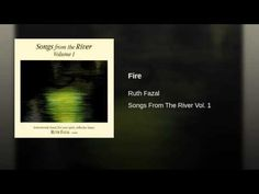 Fire - YouTube