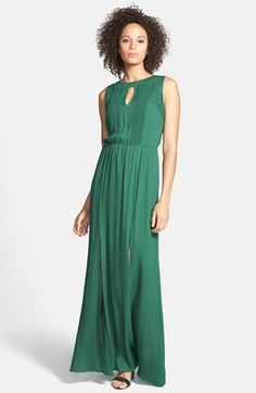 Ella+Moss+'Stella'+Maxi+Dress+available+at+#Nordstrom