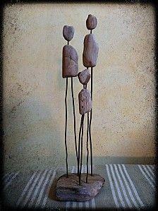 statuette--bois-flotte--sculpture--statuette-bois-copie-10.JPG (224×299)