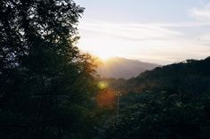 "74 Likes, 1 Comments - Vittoria Canulli (@islandofsunflowers_) on Instagram: ""Autumn vibes🍂"""