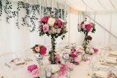 mariage composition fleurs - Recherche Google