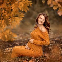 ФОТОСЕССИЯ БЕРЕМЕННОСТИ Maternity Session, Maternity Photography, Photoshop Actions, Free Photoshop, Professional Photographer, Poses, Disney Princess, Disney Characters, Clothes