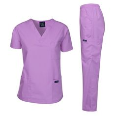 Dagacci Scrubs Medical Uniform Men Scrubs Set Medical Scrubs Top and Pants (Large, Petwer Gray) – Shopping Guide Scrubs Outfit, Scrubs Uniform, Men In Uniform, Scrubs Pattern, Best Uniforms, Safety Clothing, Medical Uniforms, Medical Scrubs, Vet Scrubs