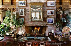 A Tavola with Casa Cabana and 1stdibs! | 1stdibs Introspective