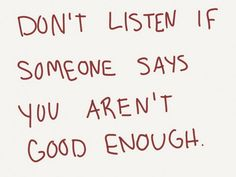 25 Inspirational Bullying Quotes & Sayings | SayingImages.com