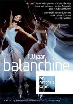 """""""posters for the dutch national ballet by martin , via Behance"""" Ballet Posters, Movie Poster Art, Contemporary Dance, Dance Art, Advertising Poster, Dance Photography, Graphic Design Posters, Visual Communication, Web Design Inspiration"""