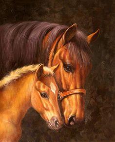 Beautiful Photos Of Nature, Most Beautiful Horses, Animals Beautiful, Horse Pictures, Pictures To Paint, Horse Artwork, Spirited Art, Art Deco Posters, Horse Drawings
