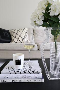 Homevialaura | Enjoying life | hygge lifestyle | Hardys Crest wines