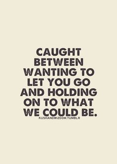 Quotes Life Struggles Feelings Words 47 Ideas For 2019 Crush Quotes, Mood Quotes, Positive Quotes, Life Quotes, Caught Feelings Quotes, Cheating Quotes Caught, Dating Quotes, Quotes Motivation, Quotes Quotes