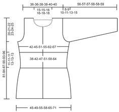"""DROPS 121-26 - Casaco DROPS em ponto de arroz em """"Eskimo"""". Do S ao XXXL. DROPS design: Modelo n° EE-329 - Free pattern by DROPS Design"""