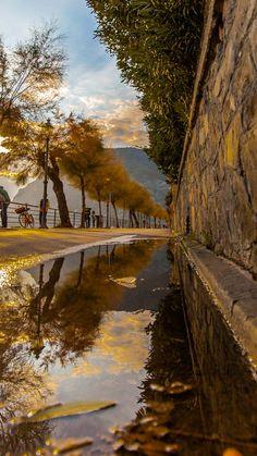 Cinque Terre                                                                                                                                                      More