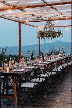 Martina und Emil – Boho-Hochzeit in der Toskana von Marie Bleyer Fotografie
