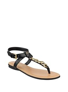 87c7062c47156 16 Best Guess sandals images in 2019