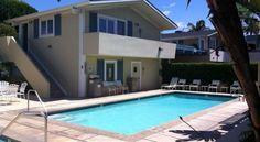 Sandpiper Lodge - Santa Barbara - 3 Star #Hotel - $85 - #Hotels #UnitedStatesofAmerica #SantaBarbara http://www.justigo.com/hotels/united-states-of-america/santa-barbara/sandpiper-lodge_93189.html