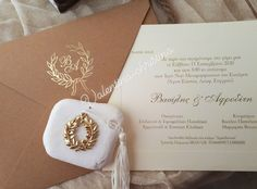 Making Memories, Presidents, Place Cards, Wedding Invitations, Wedding Day, Wedding Inspiration, Place Card Holders, Pens, Stamps