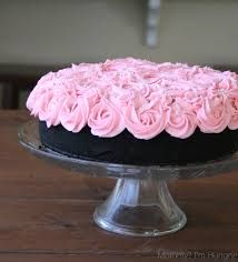 Image result for cheesecake decorating