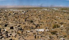 Kashgar [China]
