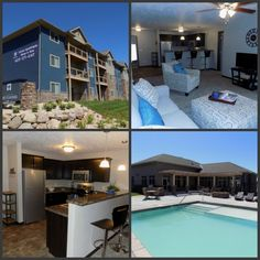 MacArthur Square in Sioux Falls, SD | (605) 385-0082 Utilities ...